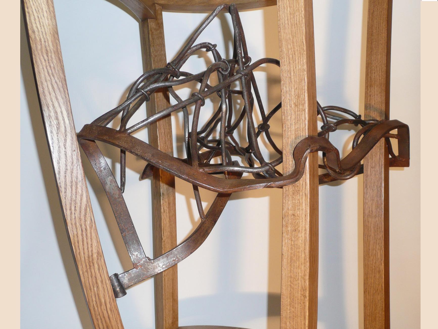 Stockinger art objekte for Zug druck stab