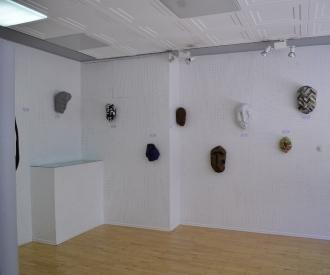 Kunsthaus Keim 2013