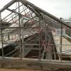 Symbiosen 2008