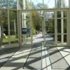Schlossfeldgalerie