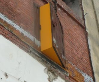 ERBACA 2012 Detail